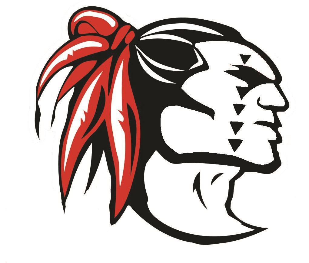 Kahuku High School - Boys JV Football