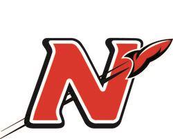 Neenah High School - Neenah Junior Varsity Basketball