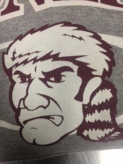 Harper Woods High School - Boys' JV Football