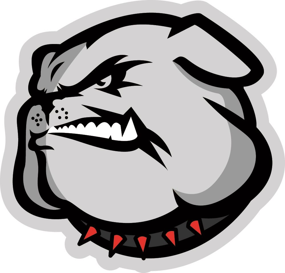 Middle College High School - Boys' Varsity Football