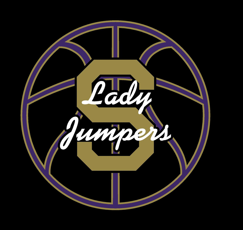 Somerset High School - Girls' Varsity Basketball