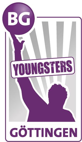 BG Göttingen - BG Göttingen Youngsters