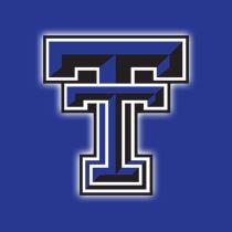 Trinity Christian High School - Boys Varsity Basketball