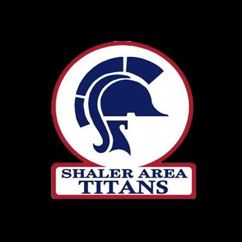 Shaler Area High School - Boys' Varsity Soccer