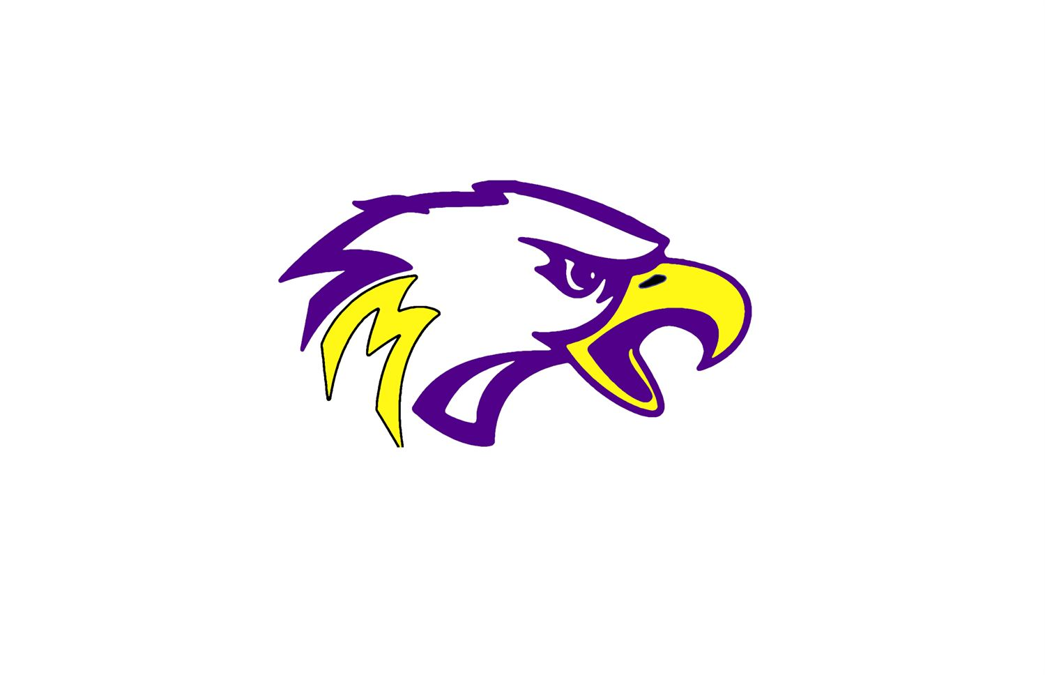 Mayflower High School - Boys Varsity Football