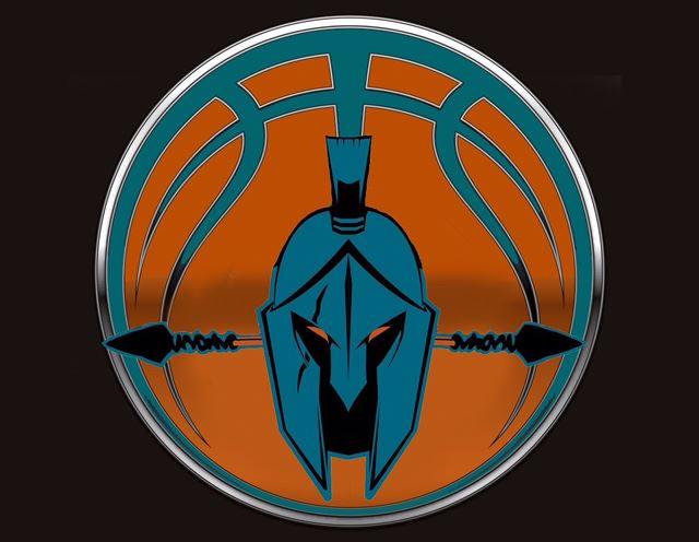 Pebble Hills High School - Boys' Varsity Basketball