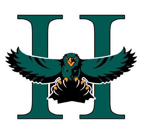 Highland High School - Boys' JV