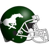 Strongsville High School - Boys Varsity Football