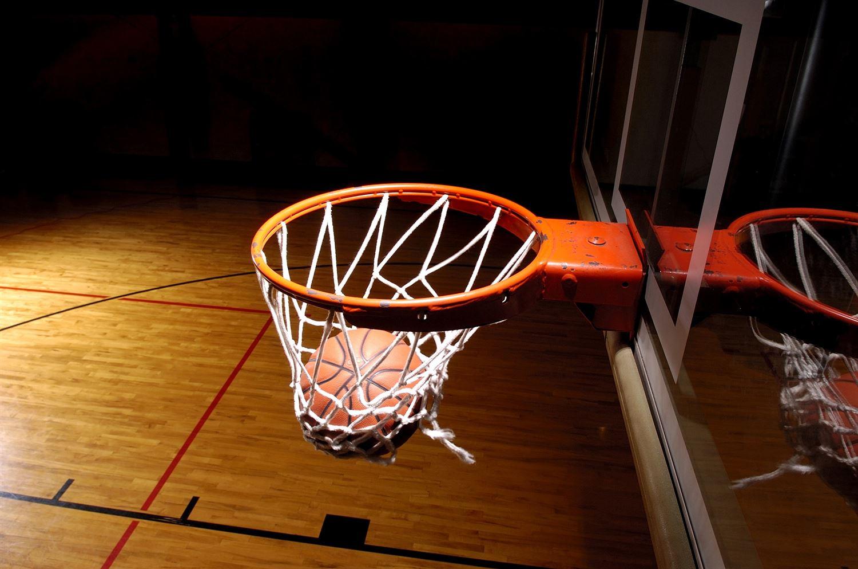 Cedar Vale/Dexter High School - MS Basketball