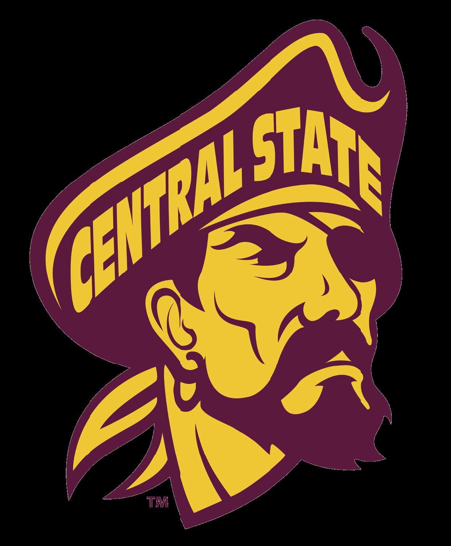 Central State University - Men's Varsity Football