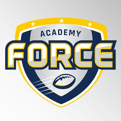 Academy Force - Boys' Varsity Football