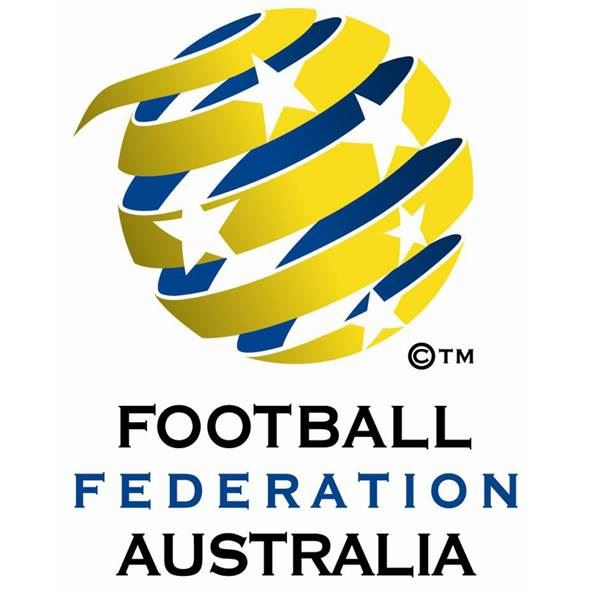 Football Federation Australia - FFA Referees