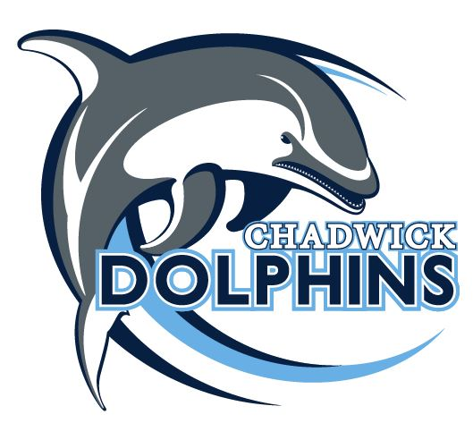 Chadwick High School - Boys' Varsity Football