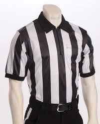 West Virginia-Ohio Board of Approved Football Officials - Boys' Varsity Football