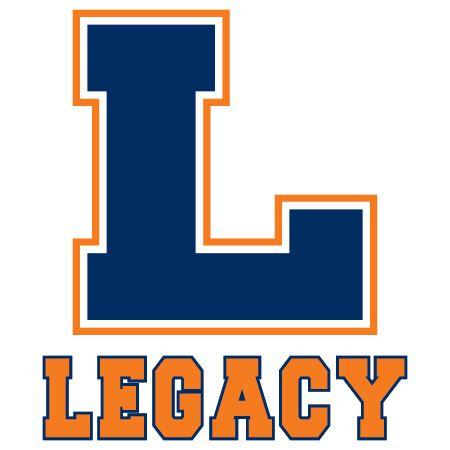 Legacy High School - JV Football