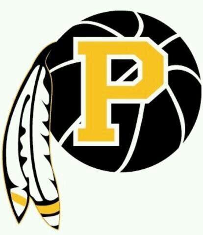 Pontotoc High School - Warriors