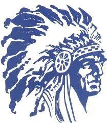 Berryhill High School - Boys Varsity Football