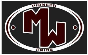Mt. Whitney High School Pioneers - Girls' Varsity Soccer