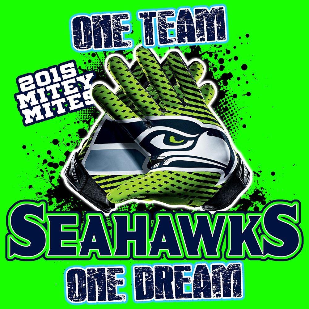 KYF - MM Seahawks