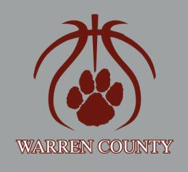 Warren County High School - Girls' Varsity Basketball