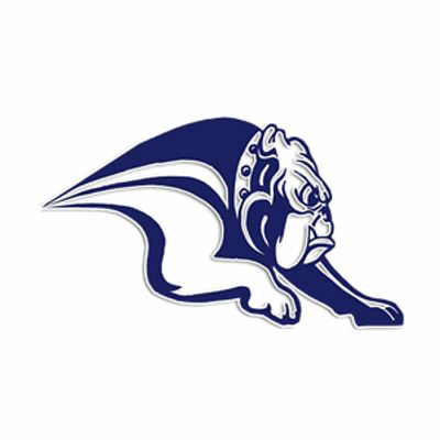 Stamford High School - Stamford Varsity Football
