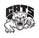 Struthers High School - Girls' Varsity Basketball