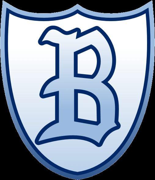 Bullard High School - Girls' Varsity Basketball - New