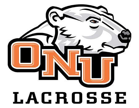 Ohio Northern University - Ohio Northern Men's Varsity Lacrosse