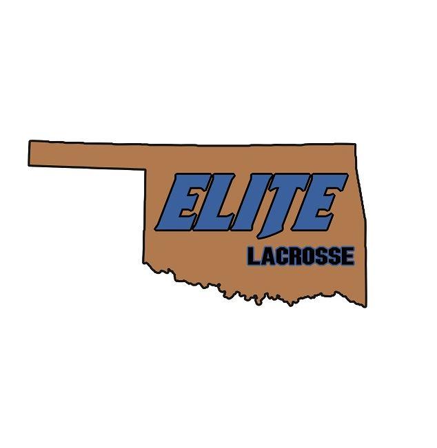 Indian Nations Lacrosse  - OK Elite 2020