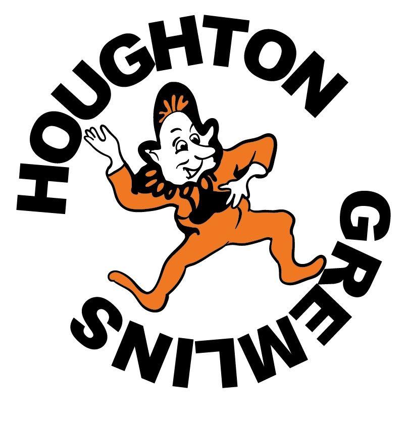 Houghton High School - Boys' Varsity Basketball
