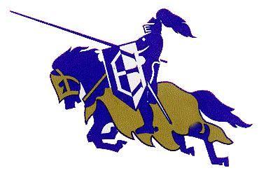 Elkins High School - Girls' Varsity Soccer