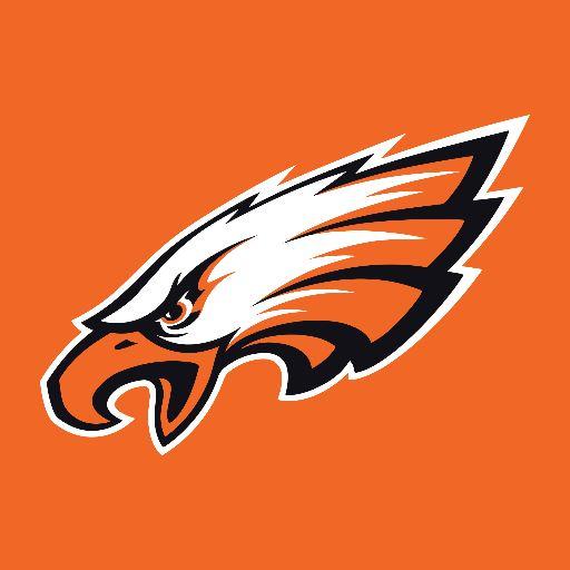 McDonogh High School - Boys Varsity Football