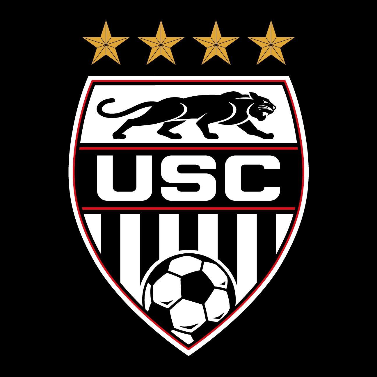 Upper St Clair - Boys' Varsity Soccer