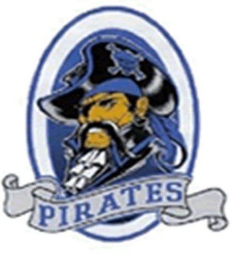 Choctawhatchee High School - Pryor Boys' Football