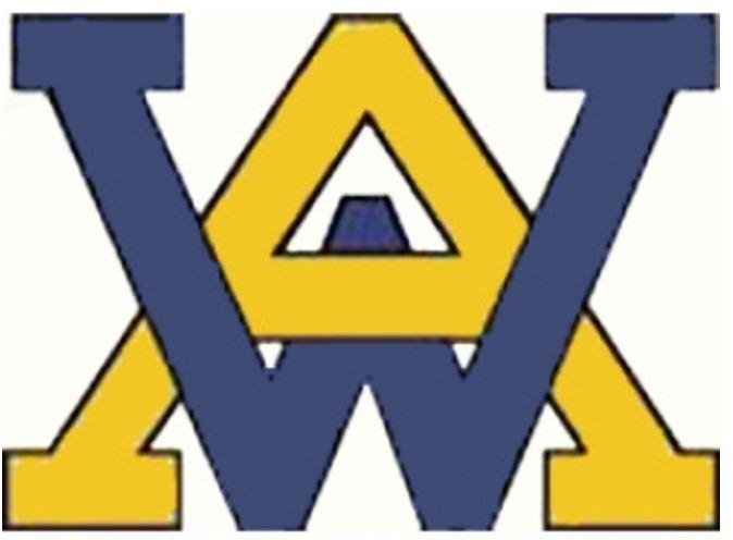 Western Albemarle High School - Girls' Varsity Field Hockey