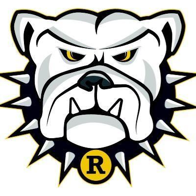 Riverside High School - Girls Varsity Volleyball