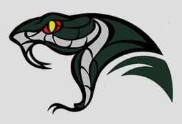 Varela High School - Boys' JV Basketball