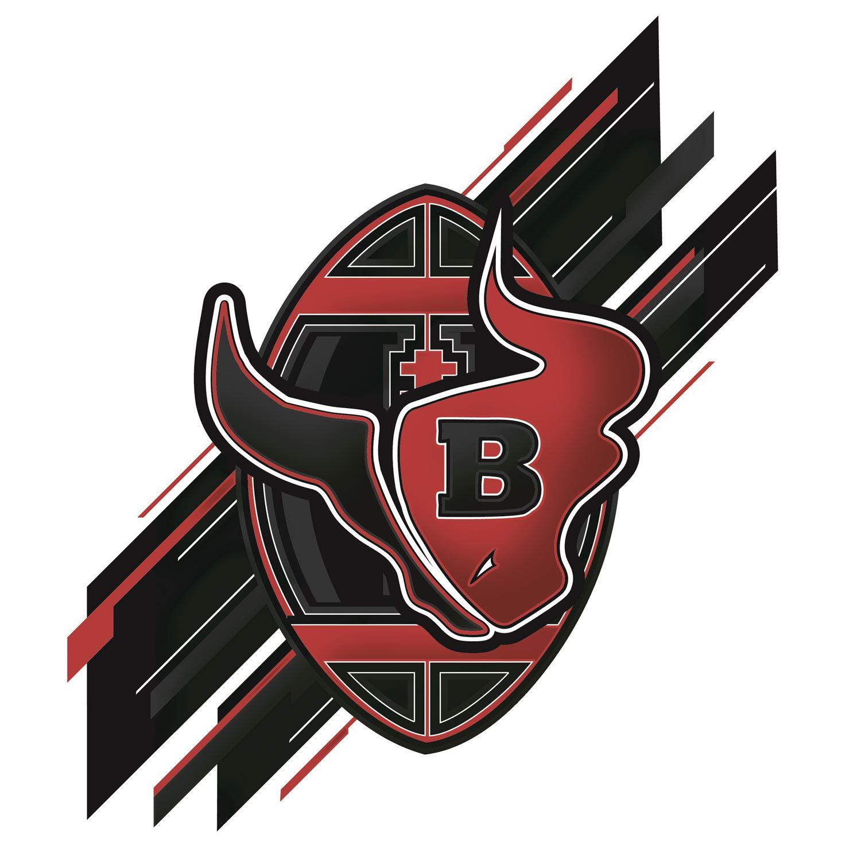 Bloomingdale High School - Boys Varsity Football