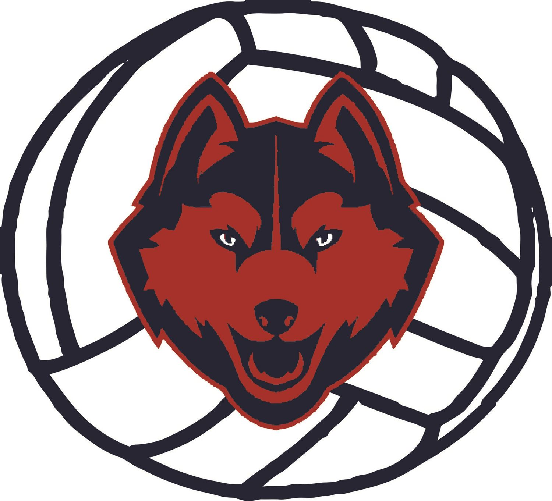 Omaha Northwest High School - Omaha Northwest Varsity Volleyball