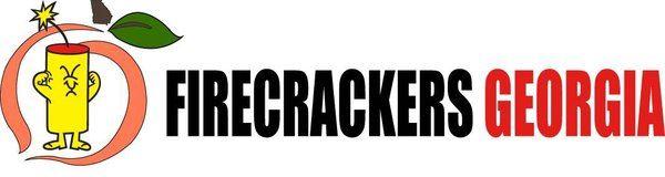 Firecrackers Softball - Girls' Varsity Softball