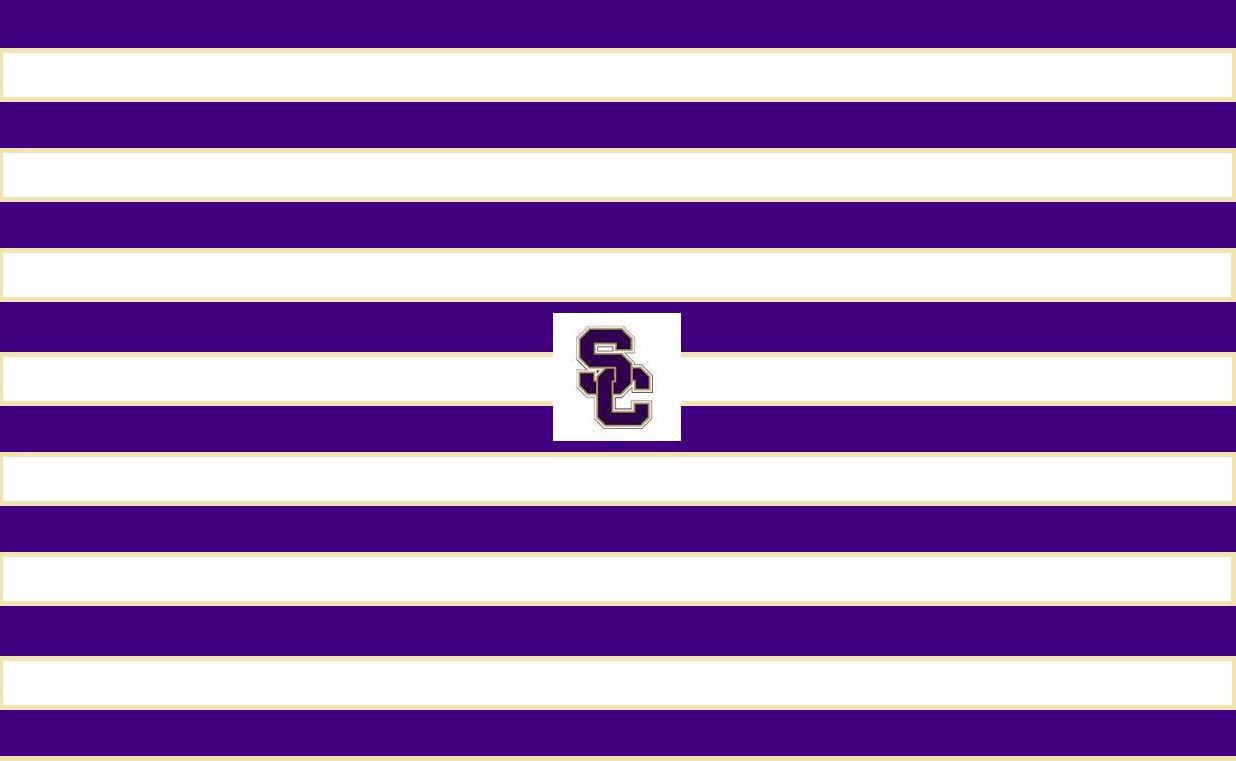 Sequatchie County High School - Sequatchie High School Football (Varsity)