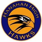 Hanahan High School - Boys' Varsity Basketball