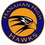 Hanahan High School - Boys' JV Basketball