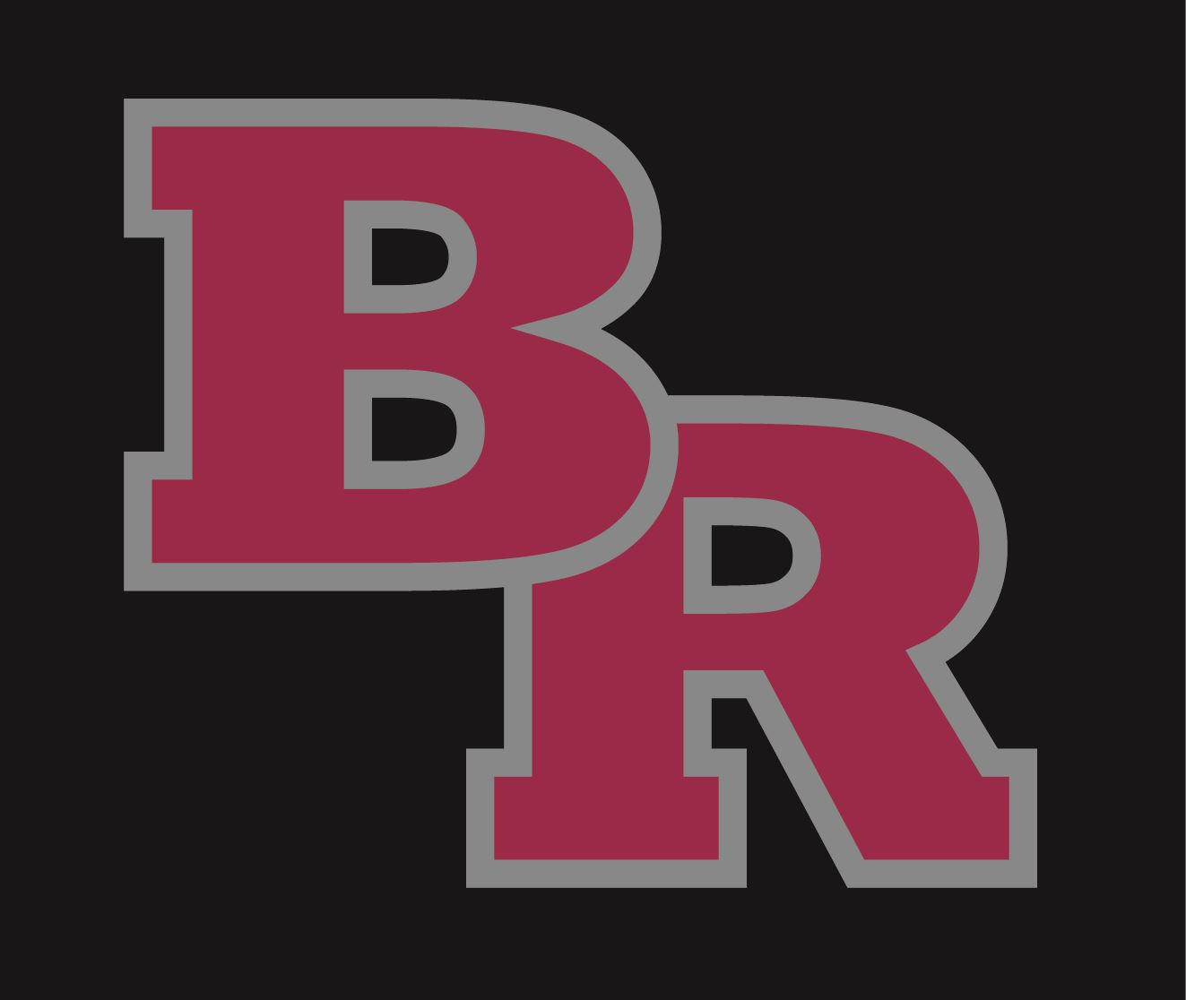 Bear River High School - Boys' Varsity Basketball