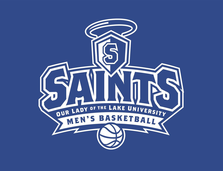 Our Lady of the Lake University - Men's Varsity Basketball