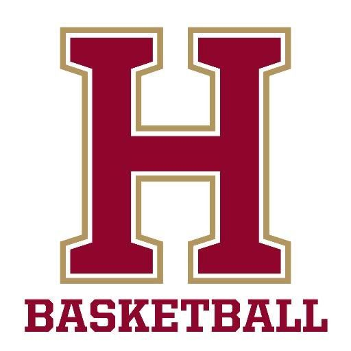 The Haverford School - Boys Varsity Basketball