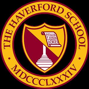 The Haverford School - Boys Varsity Soccer
