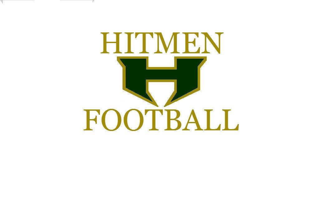Hitmen-AYSA - Hitmen