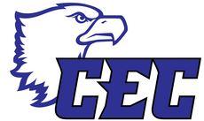 Conwell-Egan Catholic High School - Boys Varsity Football