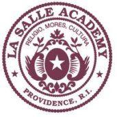 La Salle Academy - Girls' JV Soccer